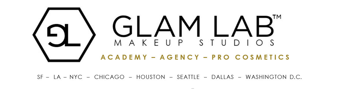 Washington DC Location - Glam Lab Makeup Studios & Academy